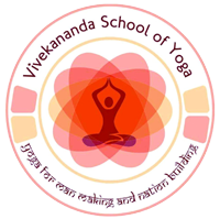 VIVEKANANDA SCHOOL OF YOGA BANGALORE